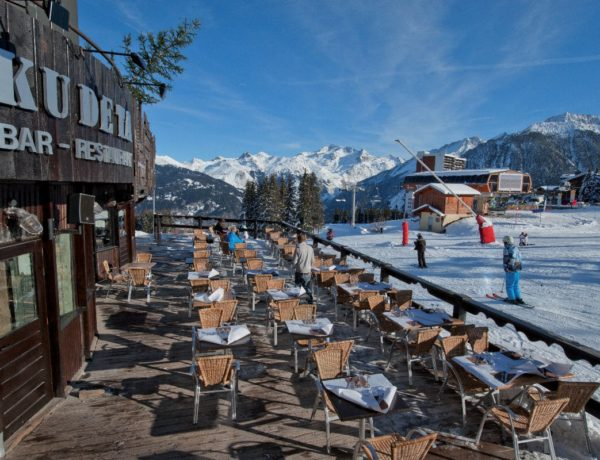pure-courchevel-actualite-news-408