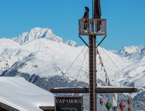 pure-courchevel-actualite-news-434