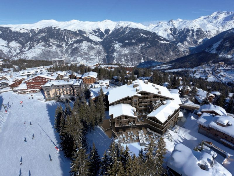 pure-courchevel-actualite-news-646