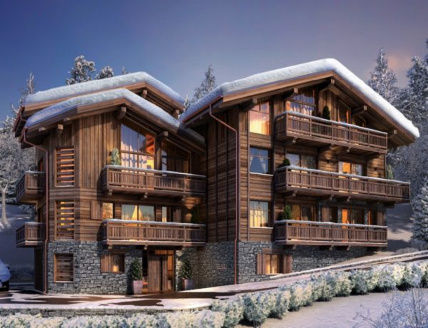 pure-courchevel-actualite-news-654