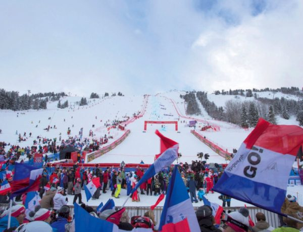 pure-courchevel-actualite-news-709