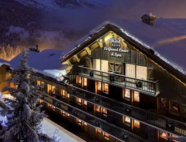 pure-courchevel-actualite-news-710