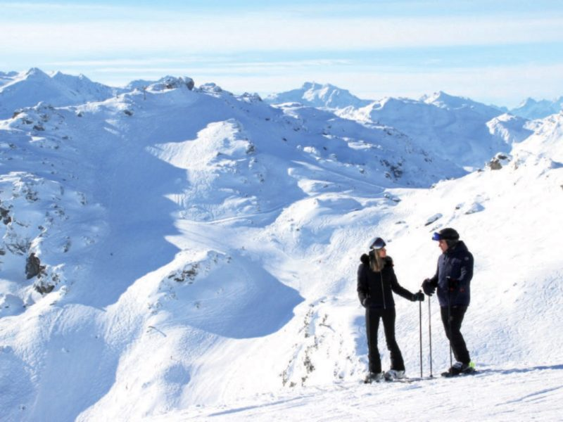 pure-courchevel-actualite-news-711