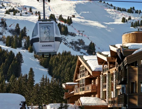 pure-courchevel-actualite-news-737