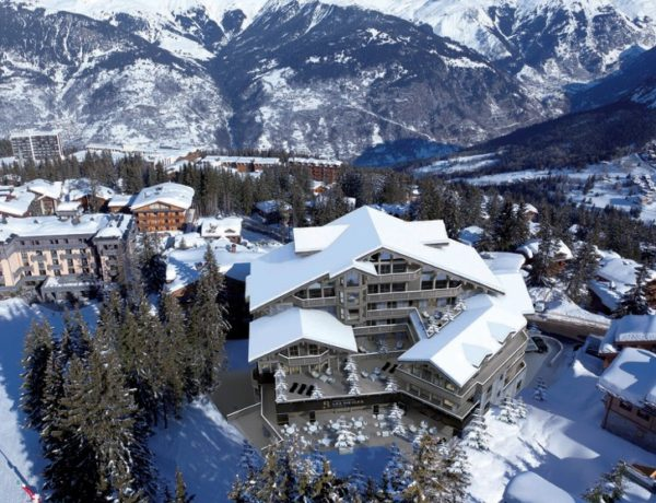 pure-courchevel-actualite-news-739