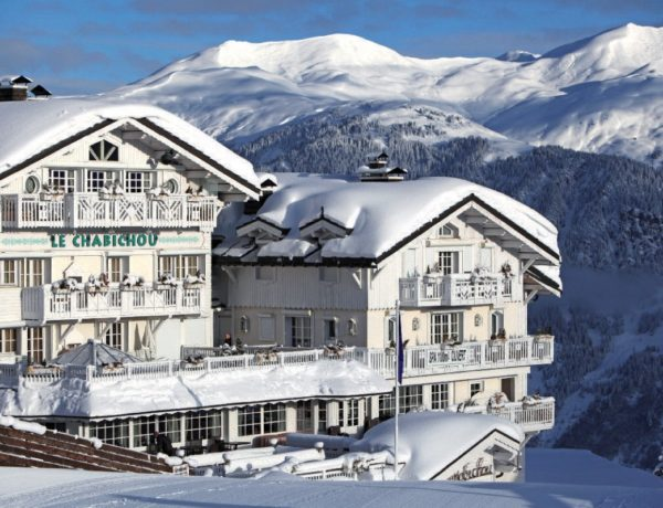 pure-courchevel-actualite-news-743