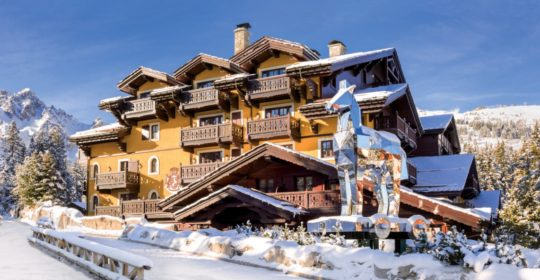 pure-courchevel-actualite-news-752
