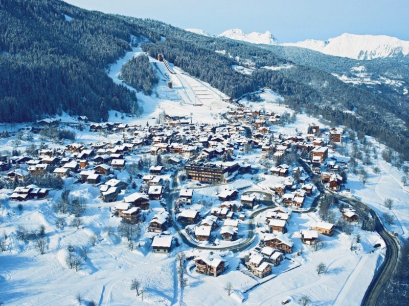 pure-courchevel-actualite-news-802