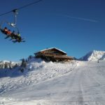 pure-courchevel-actualite-news-974