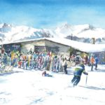 pure-courchevel-actualite-news-978